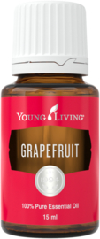 Young Living - Grapefruit - 15ml