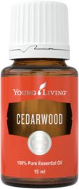 Young Living - Cedarwood - 15ml