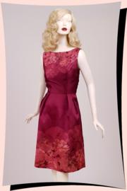 Sady Cocktail Dress