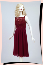 Kalila Cocktail Dress