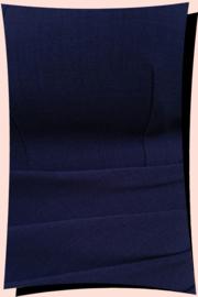 Ubrique Pencil Dress Navy