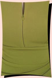 Marian Kokerjurk Chartreuse