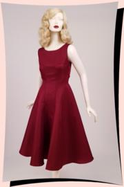 Julie Cocktail Dress