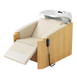 WASUNIT WATER MASSAGE BY AGV