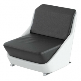 FAUTEUIL GALAXY