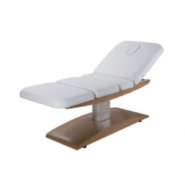 MASSAGETAFEL MERCURY LUX