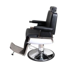 Barbierstoel Sam
