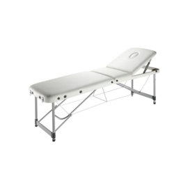 MASSAGETAFEL SPA MOBILE