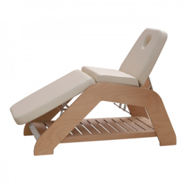 BEHANDELINGS-MASSAGETAFEL LIVIA
