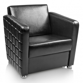 FAUTEUIL GLAMROCK