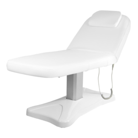 MASSAGETAFEL SUDU