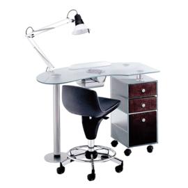 Manicure tafel 185 LX