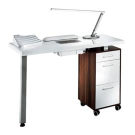 Manicure tafel 306 LX