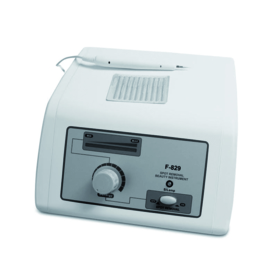 ELECTROCOAGULATIE - ATHENA AT-829