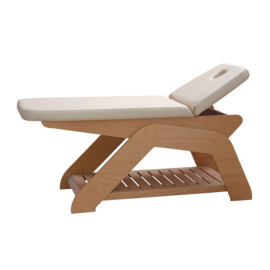 MASSAGETAFEL LIVIA
