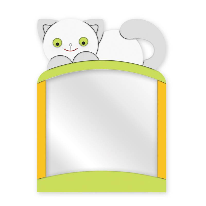 KAPTAFEL CAT