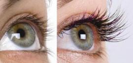 Super Lash Eyelash Enhancer