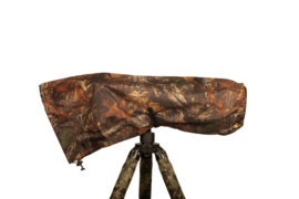 Buteo Photo Gear Raincover voor 500mm