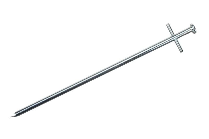 Rotspen 23 cm