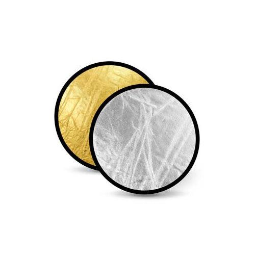 Godox Gold & Silver Reflector Disc - 60cm