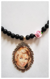 Ketting - Doris Day