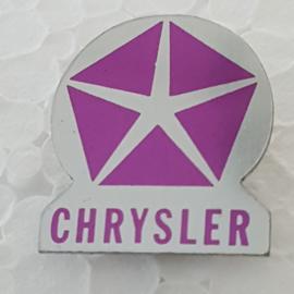 SP0075 Speldje Chrysler