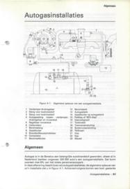 Autogasinstallaties   Vraagbaak ATH jaren #1 Nederlands
