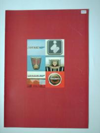 BL Model Alle Brochure 86 #5 Nederlands