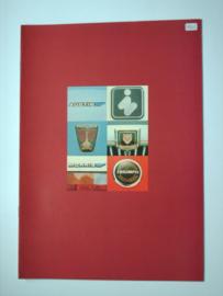 BL Model Alle Brochure 86 #2 Nederlands