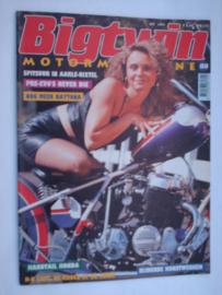 Bigtwin Tijdschrift 1994 NR 088 #1 Engels