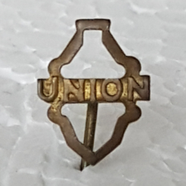 SP0146 Speldje Union
