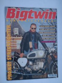 Bigtwin Tijdschrift 1995 NR 097 #1 Engels