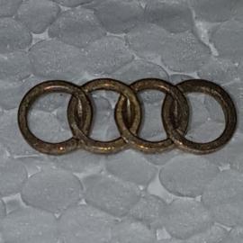 SP0014 Speldje Audi