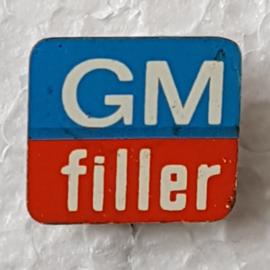 SP0071 Speldje GM Filler