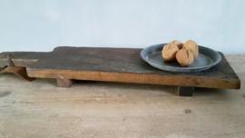 Broodplank / serveerplank