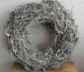 Wortelkrans 40 cm
