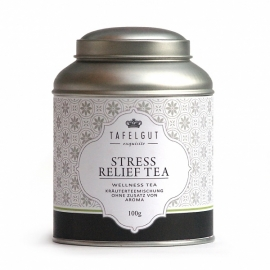 Tafelgut Thee - Stress relief (extra groot)