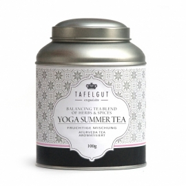 Tafelgut Thee - Yoga Summer (extra groot)
