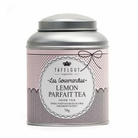 Tafelgut Thee - Lemon parfait (klein)