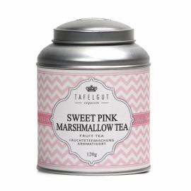 Tafelgut Thee - Sweet Pink Marshmallow (klein)