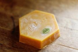 Murray's Beeswax lipbalm - 100 % Natuurlijk
