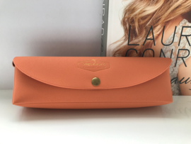 Etui - Summer Orange