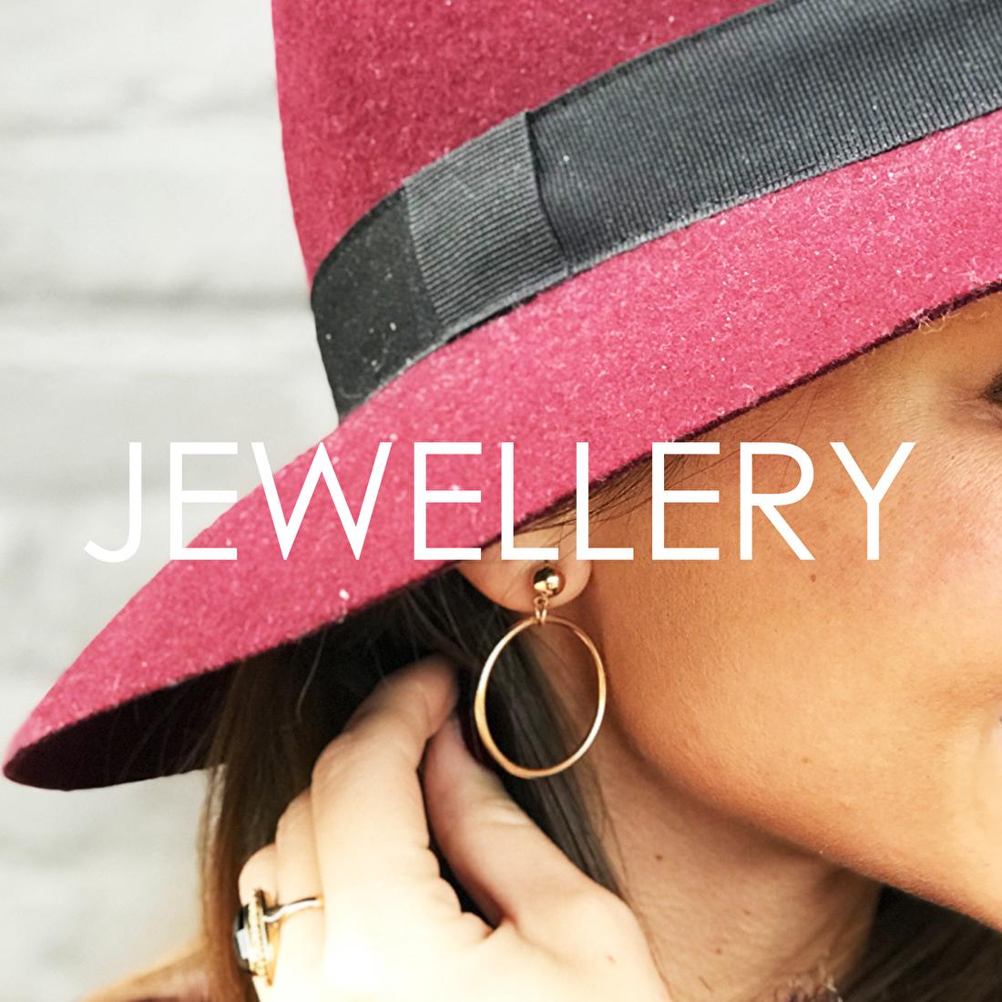 01122017_Homepage_jewellery.jpg?t=1512153804&_ga=2.48367782.1023992587.1512144588-1310004648.1498762867