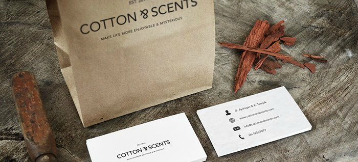 contact webshop cotton and scents