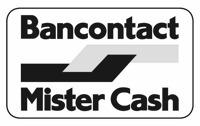cotton and scents verzenden bancontact mister cash webwinkel webshop online bestellen