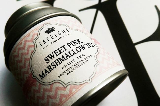 cotton and scents review service blog blogger thee tea tafelgut online bestellen webwinkel webshop