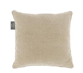 Cosipillow Knitted Natural 50x50 cm (warmtekussen)