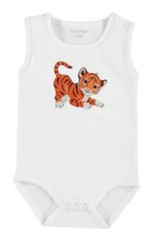 Rompertje tijger