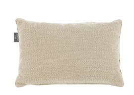 Cosipillow Knitted Naturel 40x60 cm (warmtekussen) - gespikkeld