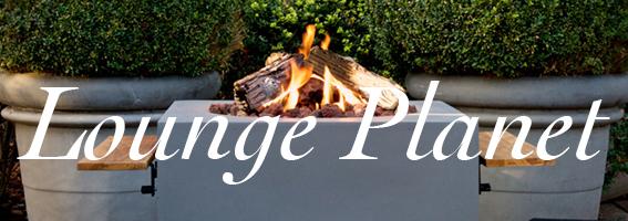 Lounge Planet